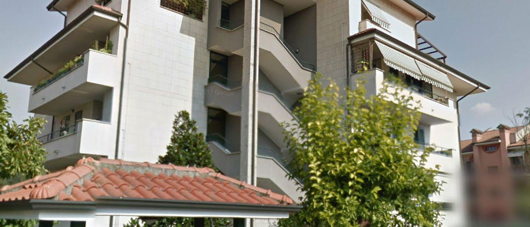 Buccinasco | Appartamento in Vendita in Via degli Alpini | lacasadimilano.it
