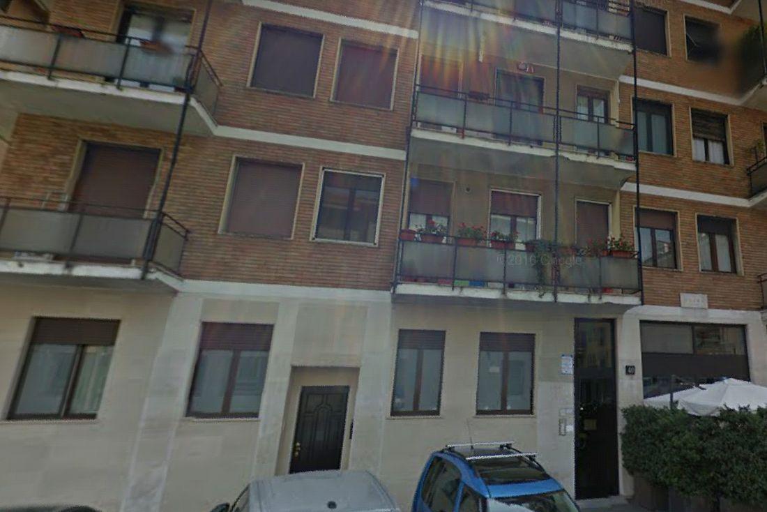 Milano | Appartamento in Vendita in Via Neera | lacasadimilano.it