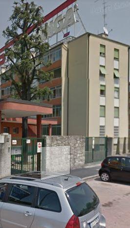 Milano | Appartamento in Vendita in Via Cogne | lacasadimilano.it