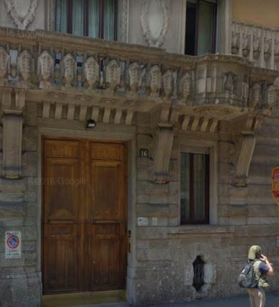 Milano | Appartamento in Vendita in Via Giosue' Carducci | lacasadimilano.it