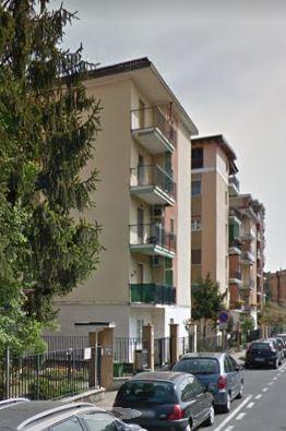 Rozzano   Appartamento in Vendita in Via Mincio    lacasadimilano.it