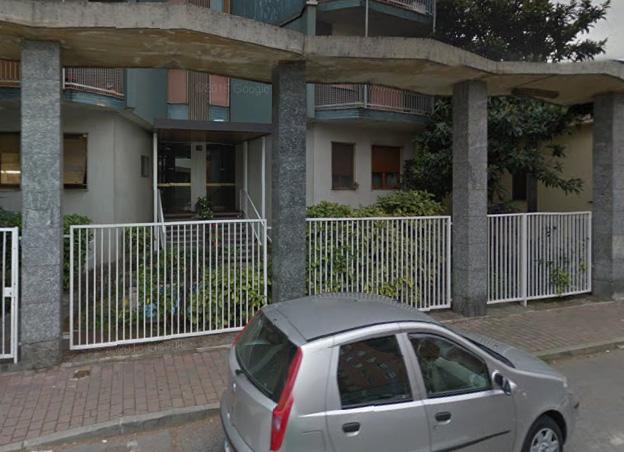 Trezzano sul Naviglio   Appartamento in Vendita in Via Pascoli   lacasadimilano.it