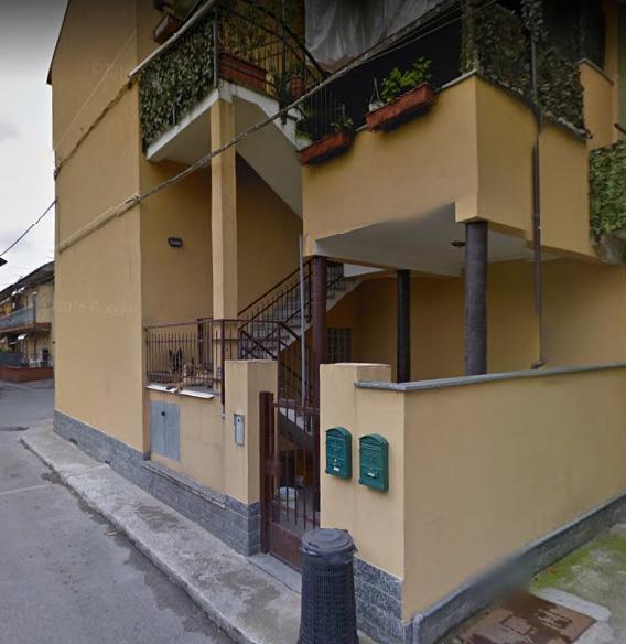 Milano | Appartamento in Vendita in Via Privata Rieti | lacasadimilano.it