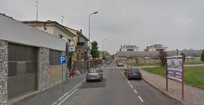 Rozzano   Appartamento in Vendita in Via Monviso   lacasadimilano.it