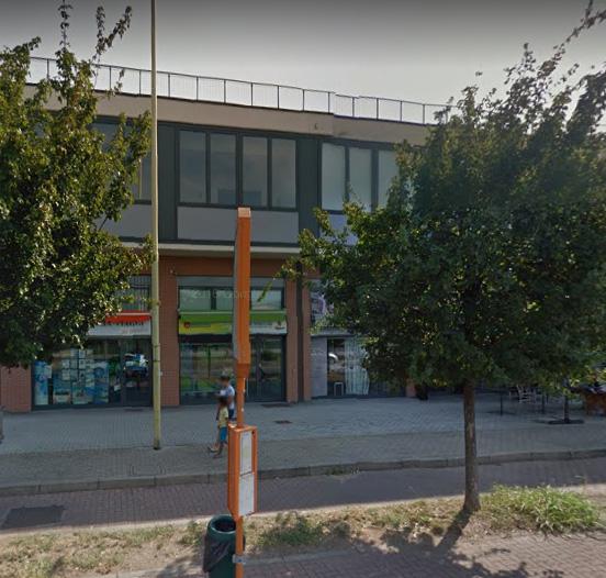 Buccinasco | Ufficio in Vendita in Via Degli Alpini | lacasadimilano.it