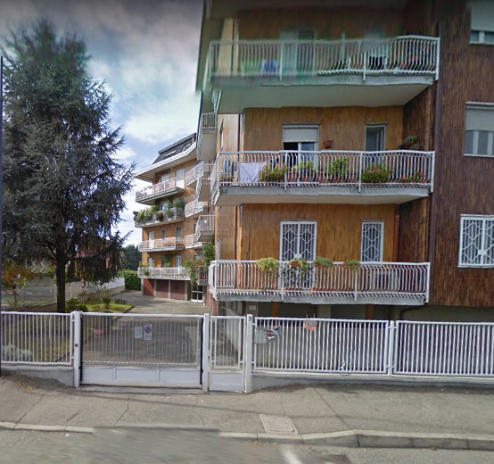 Binasco | Appartamento in Vendita in Via Papa Giovanni XXIII | lacasadimilano.it