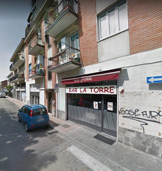 Rozzano   Appartamento in Vendita in Via Bregamo   lacasadimilano.it