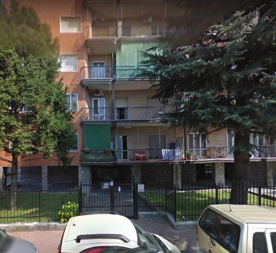 Opera   Appartamento in Vendita in Via Mosè   lacasadimilano.it