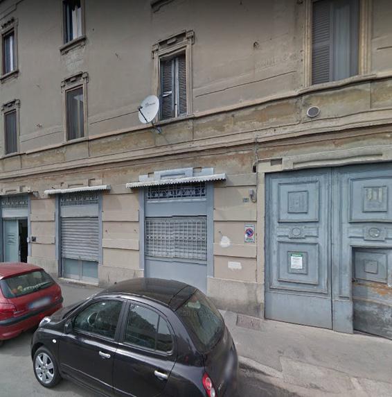 Milano | Appartamento in Vendita in Via dell'Assunta | lacasadimilano.it