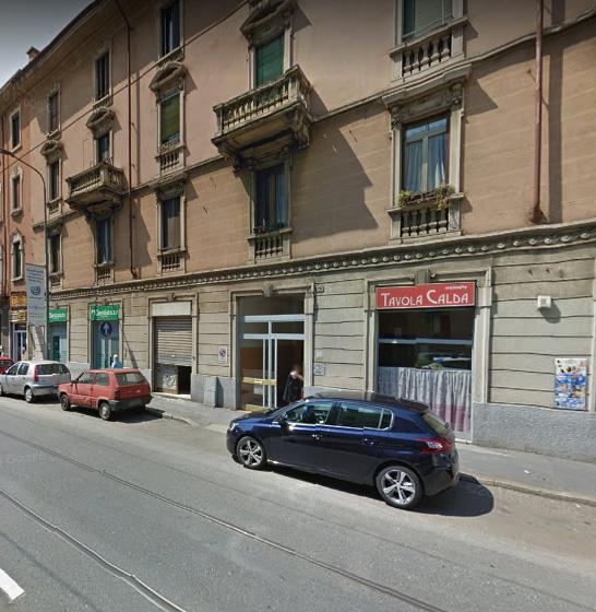 Milano | Appartamento in Vendita in Viale Espinasse | lacasadimilano.it