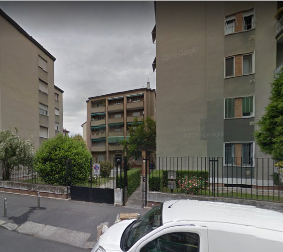 Milano   Appartamento in Vendita in Via Ruggero Bonghi   lacasadimilano.it