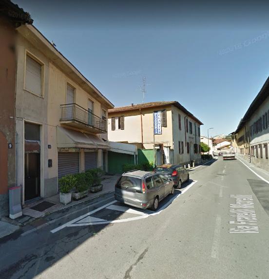 Milano | Appartamento in Vendita in Via Fratelli Morelli | lacasadimilano.it