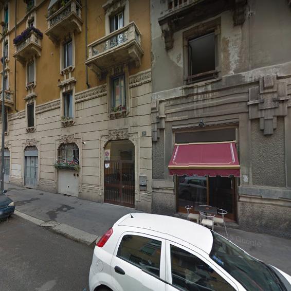Milano | Appartamento in Vendita in Via Termopili | lacasadimilano.it