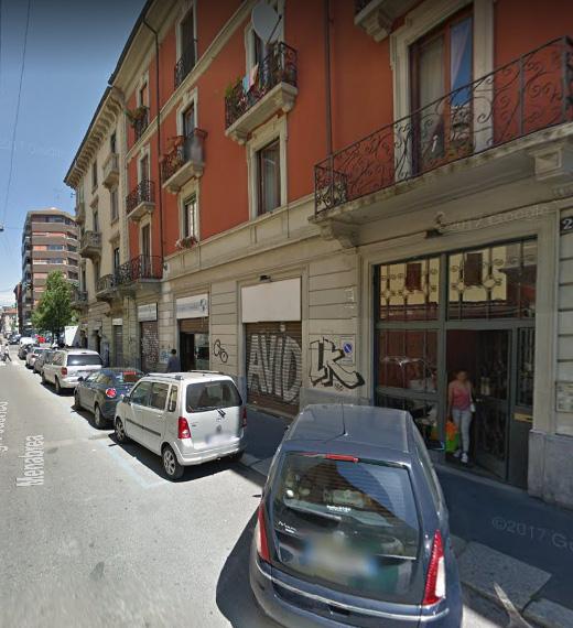 Milano   Appartamento in Vendita in Via Luigi Federico Menabr   lacasadimilano.it