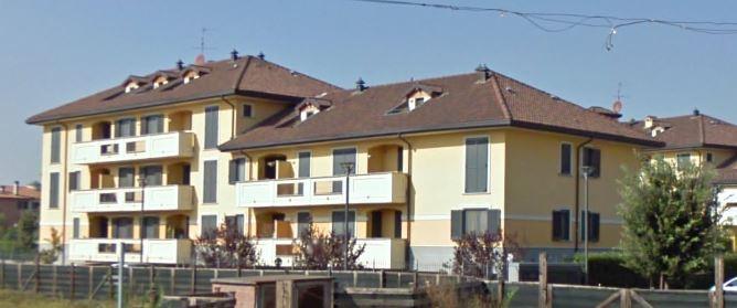 Binasco | Appartamento in Vendita in Strada Provinciale 203 | lacasadimilano.it