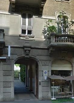 Milano | Appartamento in Vendita in Viale San Michele Del Car | lacasadimilano.it