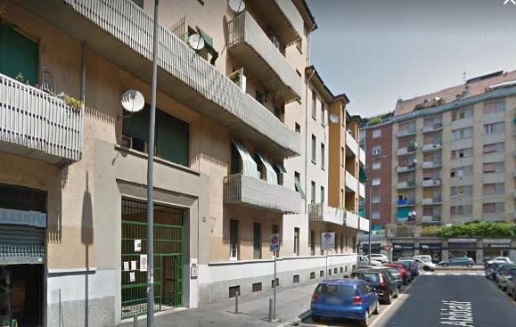 Milano | Appartamento in Vendita in Via Filippo Abbiati | lacasadimilano.it