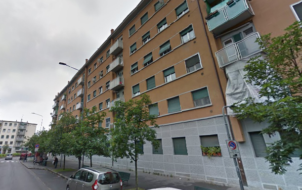 Milano | Appartamento in Vendita in Piazzale Selinunte | lacasadimilano.it