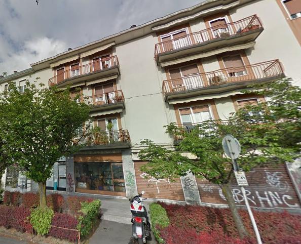 Rozzano   Appartamento in Vendita in Via Eugenio Curile   lacasadimilano.it