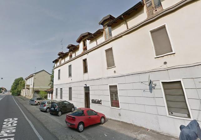 Rozzano   Appartamento in Vendita in Via Pavese   lacasadimilano.it