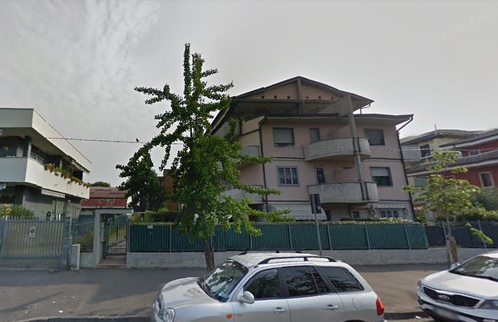 Rozzano   Appartamento in Vendita in Viale Lombardia   lacasadimilano.it