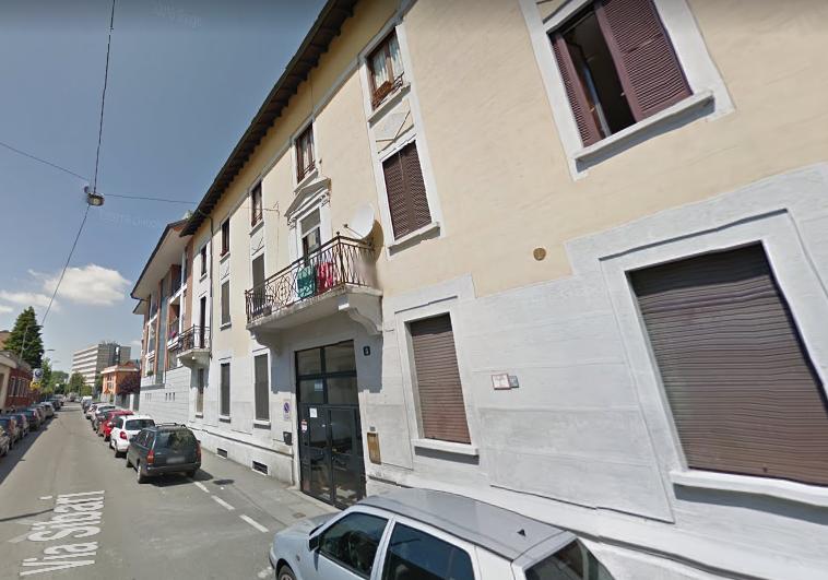 Milano   Appartamento in Vendita in Via Sibari   lacasadimilano.it