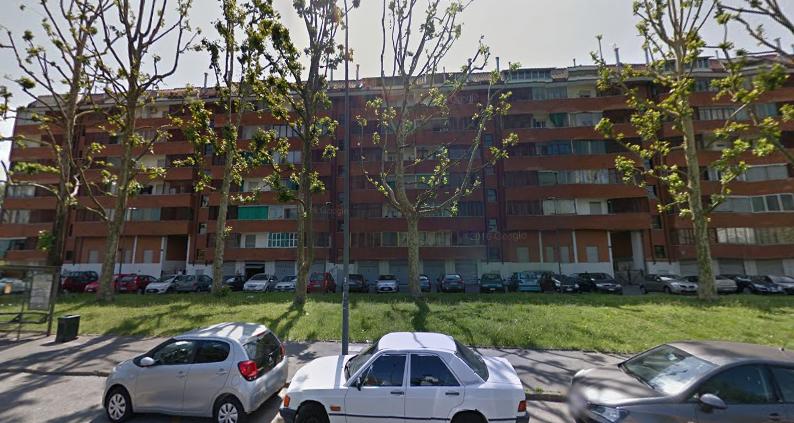 Milano | Appartamento in Vendita in Via San Vigilio | lacasadimilano.it