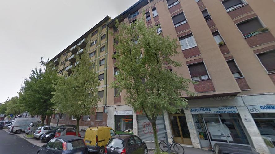 Milano | Appartamento in Vendita in Via Ravenna | lacasadimilano.it