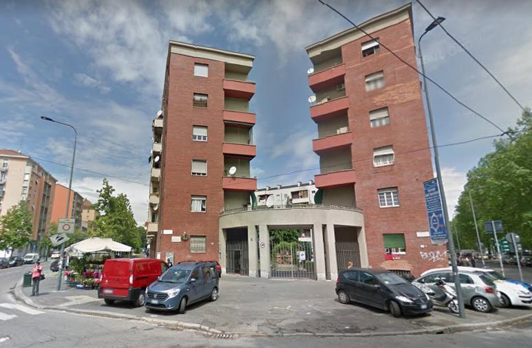 Milano | Appartamento in Vendita in Piazzale Vincenzo Cuoco | lacasadimilano.it