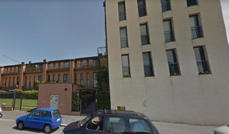 Milano | Appartamento in Vendita in Via Oreste Salomone | lacasadimilano.it