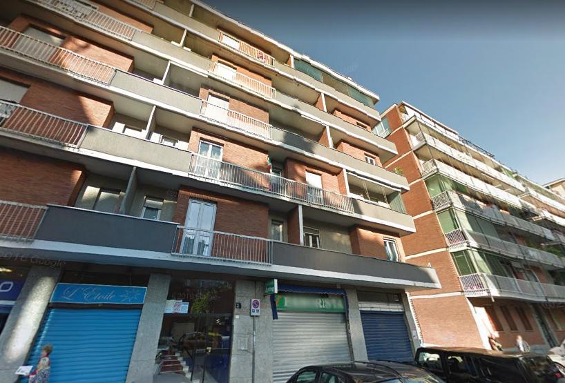 Milano | Appartamento in Vendita in Via Dei Fiordalisi | lacasadimilano.it