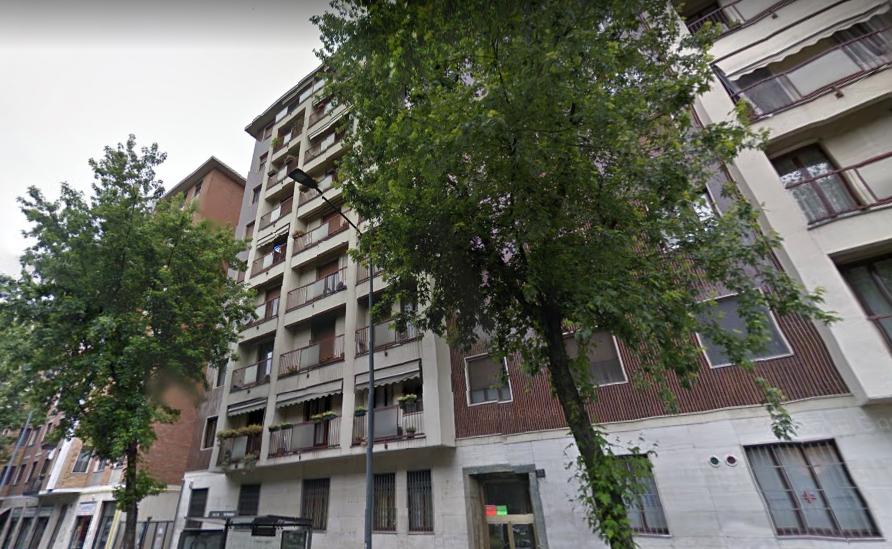 Milano | Appartamento in Vendita in Viale Caterina Da Forli' | lacasadimilano.it
