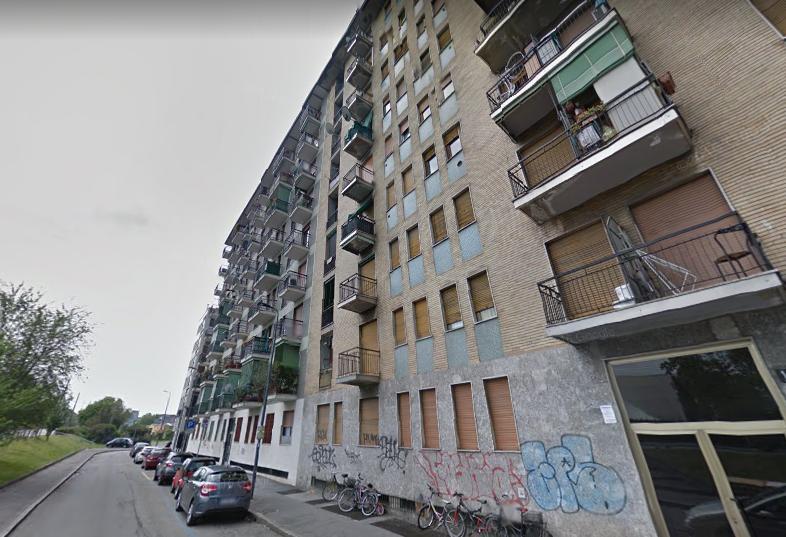 Milano | Appartamento in Vendita in Viale Puglie | lacasadimilano.it