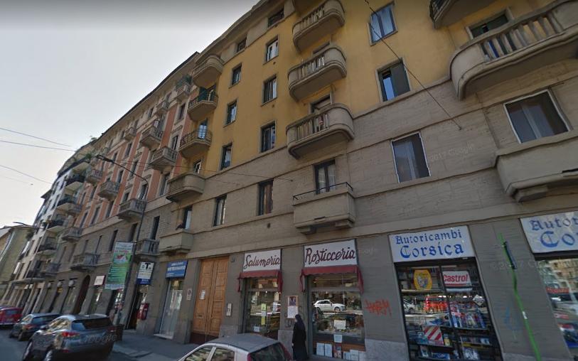 Milano | Appartamento in Vendita in Viale Corsica | lacasadimilano.it