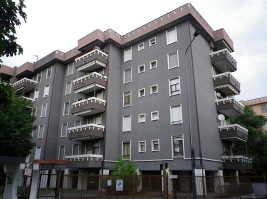 Milano | Appartamento in Vendita in Via Privata Alberto Caval | lacasadimilano.it