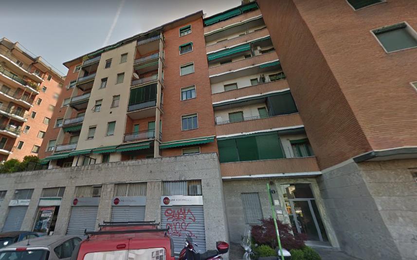 Milano | Appartamento in Vendita in Via Francesco Primaticcio | lacasadimilano.it