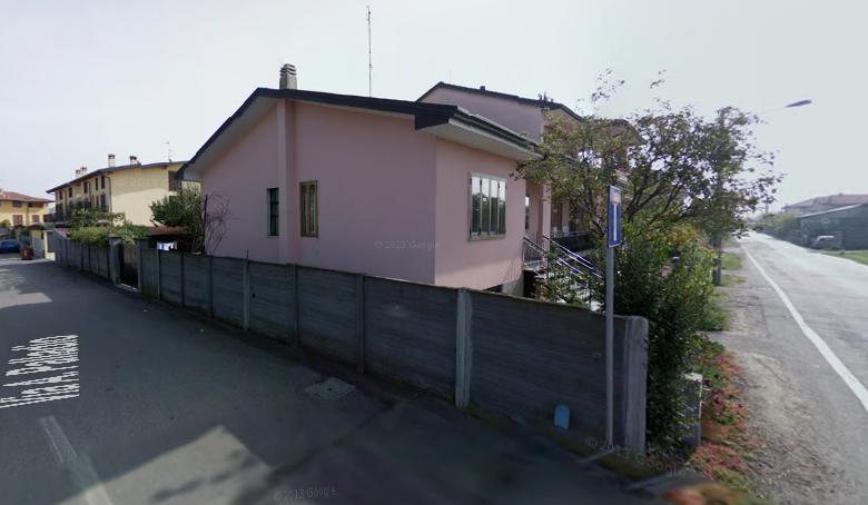 Corbetta | Appartamento in Vendita in Via Palladio | lacasadimilano.it