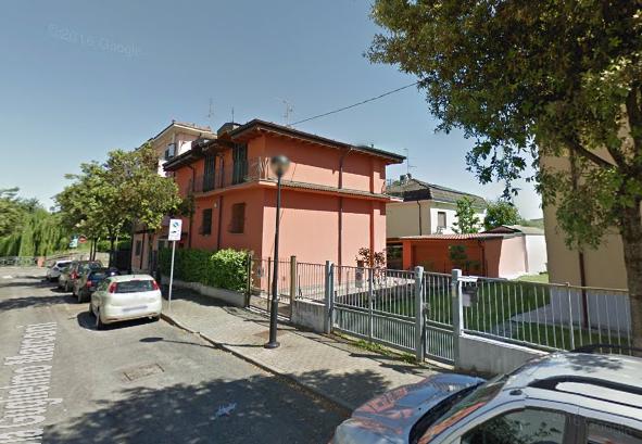 Vignate | Appartamento in Vendita in Via Marconi | lacasadimilano.it
