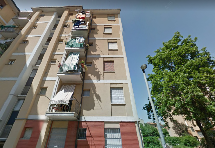 Pioltello | Appartamento in Vendita in Piazza Garibaldi | lacasadimilano.it