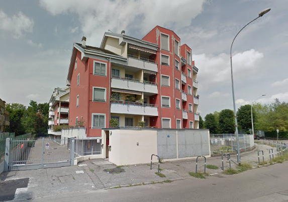 Trezzano sul Naviglio   Appartamento in Vendita in Via Don Giacomo Casaleggi   lacasadimilano.it