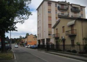 Basiano   Appartamento in Vendita in Via Roma   lacasadimilano.it