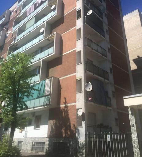 Pioltello | Appartamento in Vendita in Via Cimarosa | lacasadimilano.it