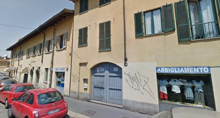 Milano | Appartamento in Vendita in Via Antonio Mambretti | lacasadimilano.it