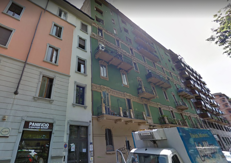 Milano | Appartamento in Vendita in Viale Certosa | lacasadimilano.it
