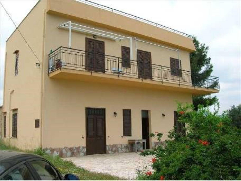 Appartamento in affitto a Castellammare del Golfo, 2 locali, prezzo € 799 | CambioCasa.it