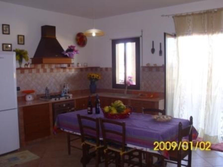 Appartamento in affitto a Alcamo, 5 locali, prezzo € 180.000 | Cambio Casa.it