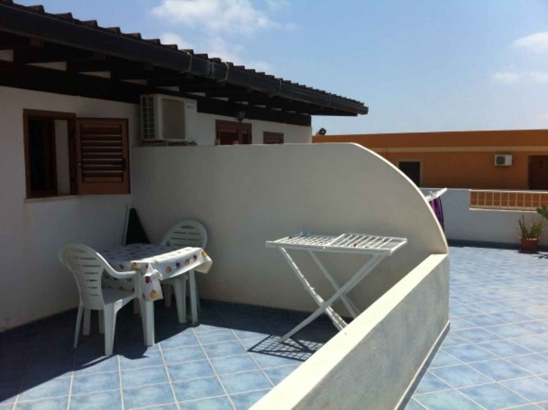 Appartamento in affitto a Lampedusa e Linosa, 2 locali, prezzo € 2.600 | Cambio Casa.it