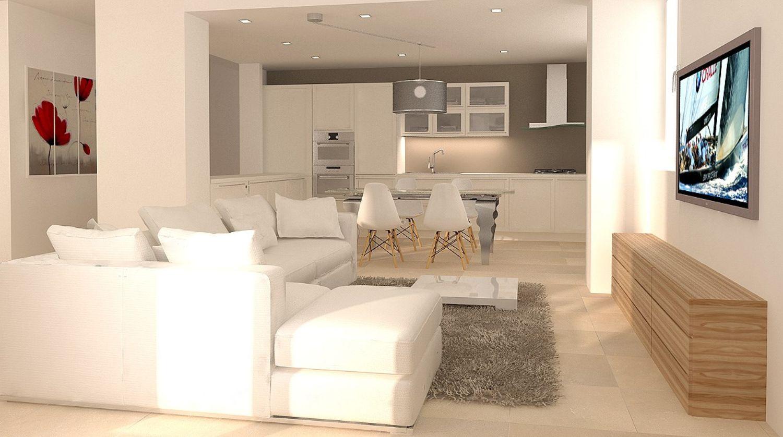 Appartamento in Vendita a Alcamo