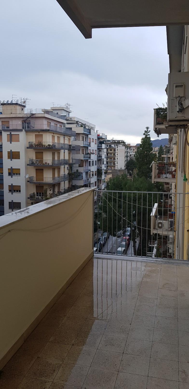 palermo affitto quart: strasburgo immobiliare-di-sciacca-rita