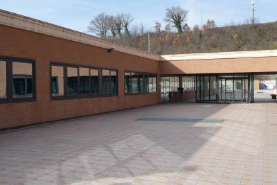 Studio/Ufficio in Vendita a Fossato di Vico